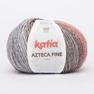 Katia Azteca Fine kleur 205