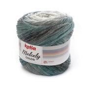 Katia Melody Color Kleur 303