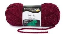 Schachenmayr Lumio kleur 00032