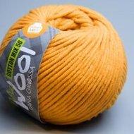 Mc Wool Cotton Mix 50 kleur 010