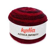 Katia Azteca Infinity Kleur 507
