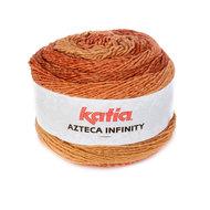 Katia Azteca Infinity Kleur 506